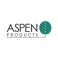 Aspen Products Logo