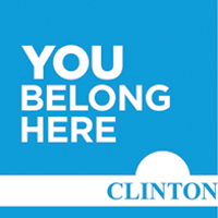 City of Clinton Logo