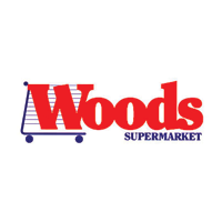 Woods Logo