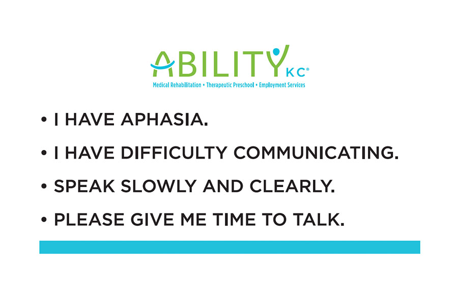 aphasia_card