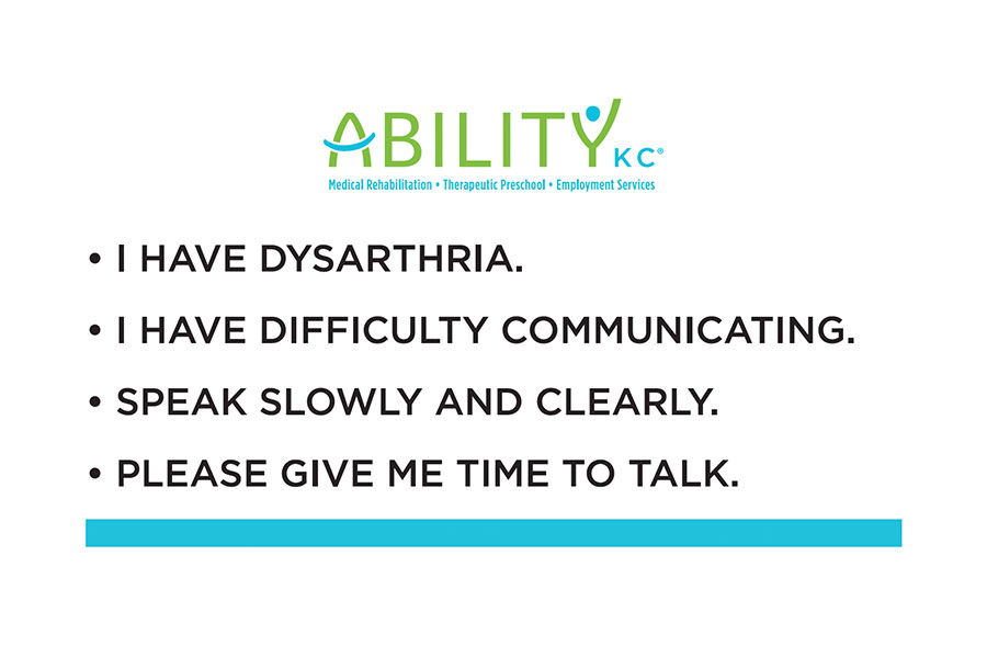 dysarthria_card